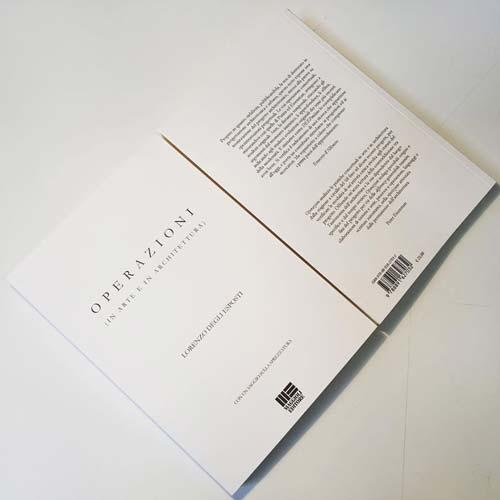 Degli-Esposti-Architetti_Operazioni-Book_00_back