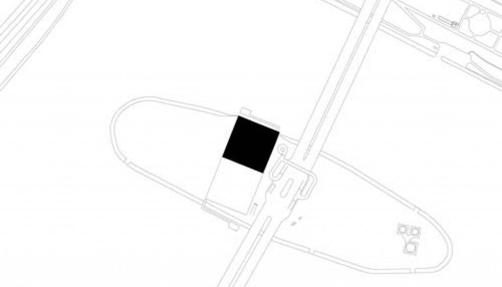Degli-Esposti-Architetti_Seoul-Nodeul-Dream-Island-Concert-Hall_00