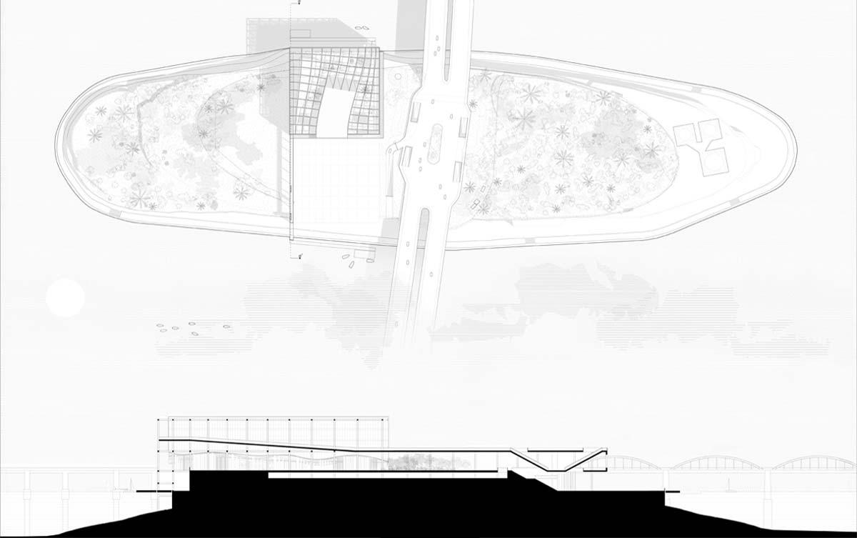 Degli-Esposti-Architetti_Seoul-Nodeul-Dream-Island-Concert-Hall_02