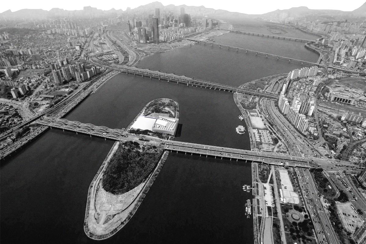 Degli-Esposti-Architetti_Seoul-Nodeul-Dream-Island-Concert-Hall_03
