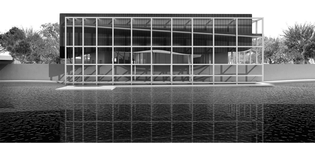 Degli-Esposti-Architetti_Seoul-Nodeul-Dream-Island-Concert-Hall_05b_