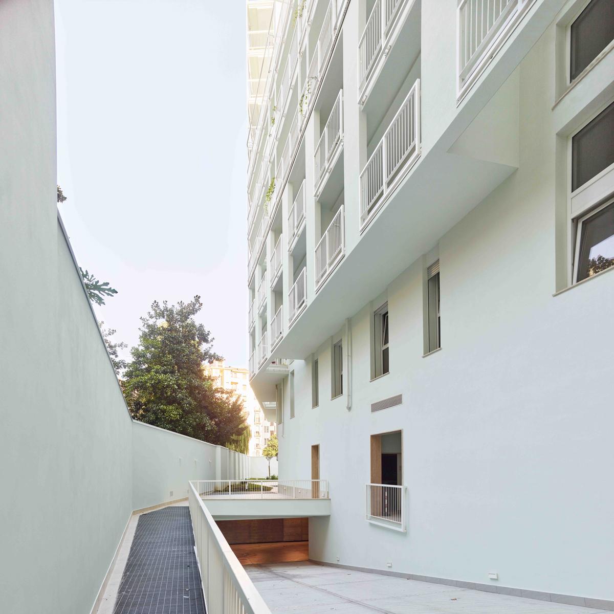 Degli-Esposti-Architetti-Milan-Casa-Selene-05