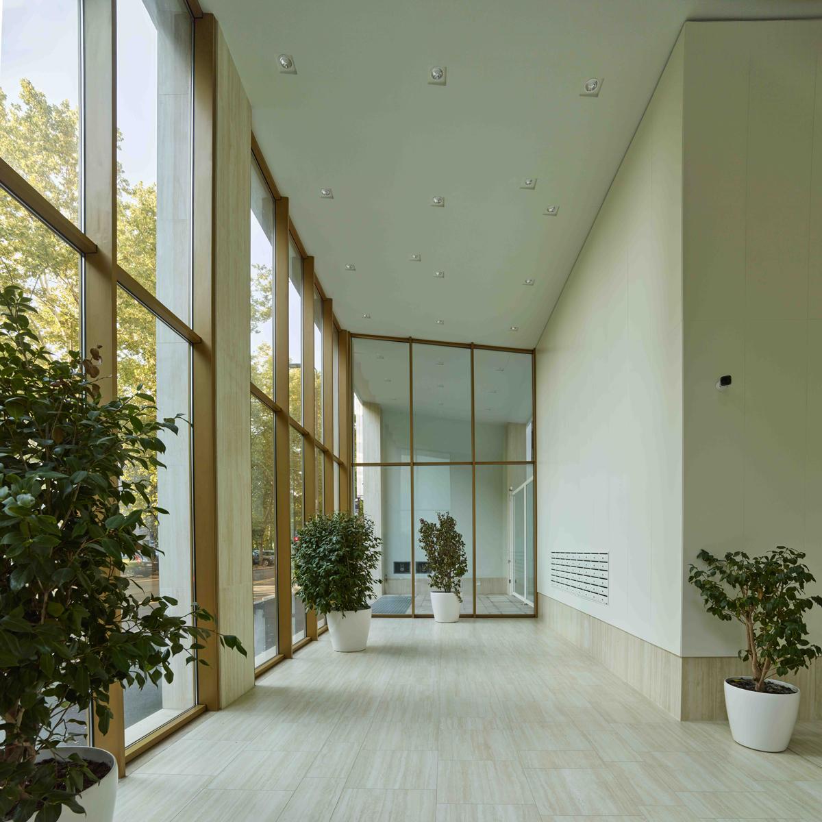 Degli-Esposti-Architetti-Milan-Casa-Selene-06