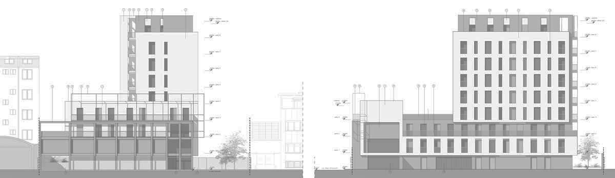 Degli-Esposti-Architetti_Milan-Casa-Cloto_04_