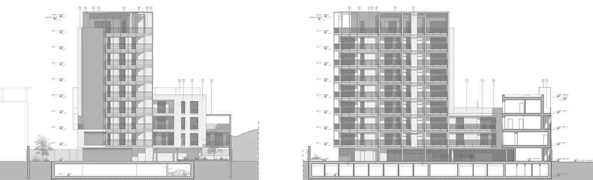 Degli-Esposti-Architetti_Milan-Casa-Cloto_05_